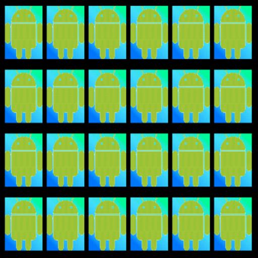 memory 解謎 App LOGO-APP試玩