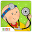 Download Caillou Check Up - Doctor APK
