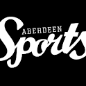 Aberdeen American News Sports icon
