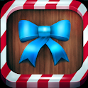 eGift - Birthday Reminder icon