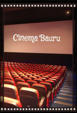 Cinema deeafinal 1