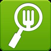 FeedMe (Restaurant finder) APK for Bluestacks