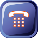 Voice XML IVR icon
