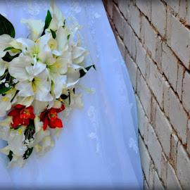 by Stephanie Lariscy - Wedding Other