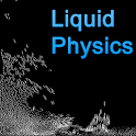 Liquid Physics Live Wallpaper icon