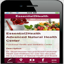 Essential2Health