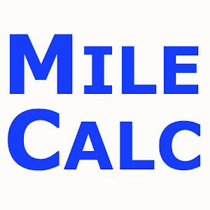 Airline Mileage Calculator For PC / Windows 7/8/10 / Mac – Free Download