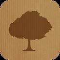 eNature icon