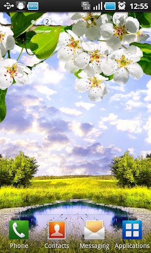 免費下載娛樂APP|Summer Time Scene FULL app開箱文|APP開箱王