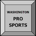DC Pro Sports icon