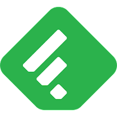 Feedly – Get Smarter Apk