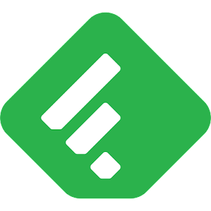 Feedly - Get Smarter For PC (Windows & MAC)