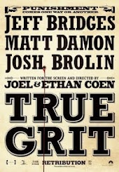 True Grit Movie Posters From Movie Poster Shop