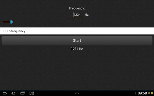 Download Signal Generator APK to PC   Download Android APK ...