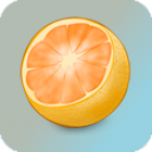 Baby Learn Fruits icon