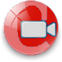 Lecar Video recorder icon