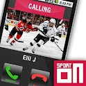 SportOn Video Ringtones – customize your ringtone with action sports clips!