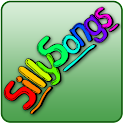 Silly Songs icon
