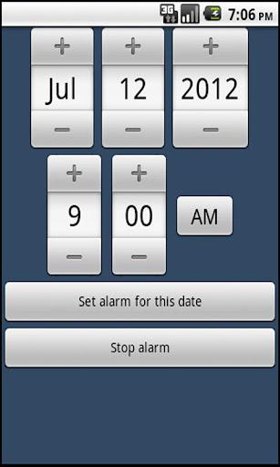 【免費教育App】Wakeup Timetable-APP點子