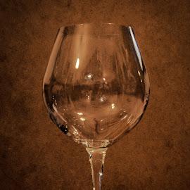 by Jadran Korać - Artistic Objects Glass