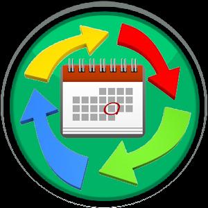 date calendar converter full apk for blackberry