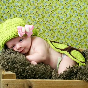 by Sondra Sarra - Babies & Children Babies