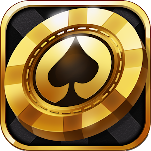 Texas Holdem Poker-Poker KinG For PC