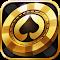 hack astuce Texas Holdem Poker-Poker KinG en français