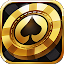 Texas Holdem Poker-Poker KinG for Lollipop - Android 5.0