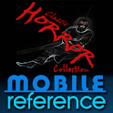 Classic Horror Collection icon