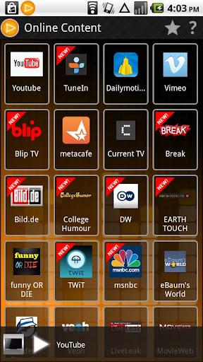 玩免費遊戲APP|下載PlayTo Roku/Chromecast/DLNA TV app不用錢|硬是要APP