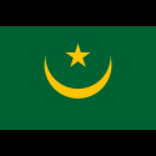 壁紙毛里塔尼亞,Wallpaper Mauritania 旅遊 App LOGO-APP試玩