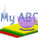 myabc for tablet icon