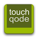 touchqode pro