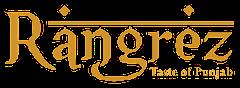 rangrezhammersmith