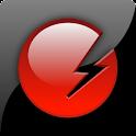 CROMAGNON icon