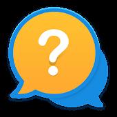 Free Download Ответы Mail.ru спрашивай! APK for Samsung
