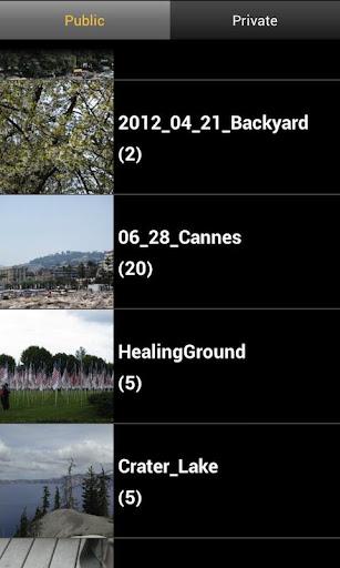 玩工具App|私密相册 (隐藏图片)免費|APP試玩