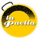 La Paella icon