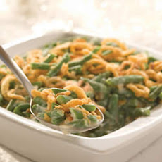 French's® Green Bean Casserole
