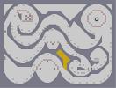 Thumbnail of the map 'le petit poissoen'