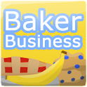 Baker Business icon