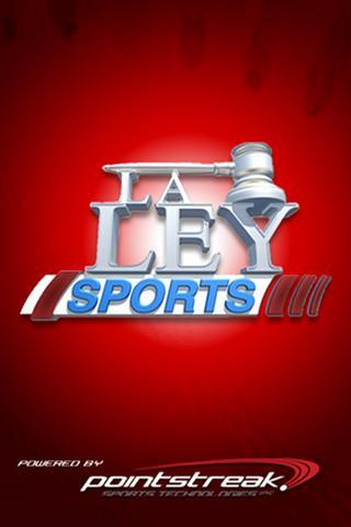 La Ley Sports