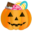 Trick or Candy icon