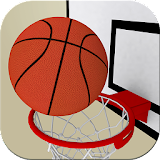 How to get Basketball Shoot Mania hack