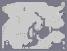Thumbnail of the map 'Phan'