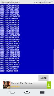App Bluetooth Terminal/Graphics APK for Windows Phone ...