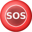 OversleptSOS icon