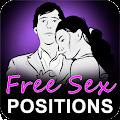 App Free Sex Positions APK for Windows Phone