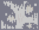 Thumbnail of the map '122-2 Pixelated Dream Faces'